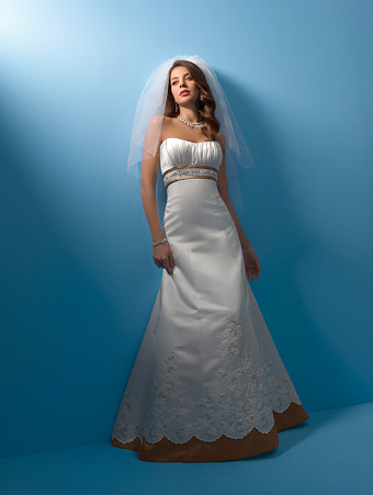 Alfred Angelo... Find the perfect Wedding Dress, Bridesmaid Dress, Prom Dress, 			Flower Girl Dress or Mother of the Bride Dress at Alfred Angelo. :  skirt dresses destination train