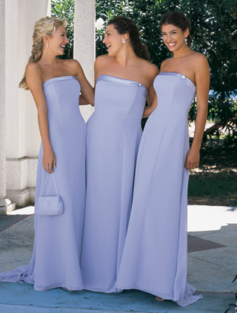 Peach apricot bridesmaid dresses anybody seen wedding forum
