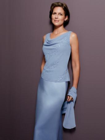 2010-2011 Anne Abiye K�yafetleri