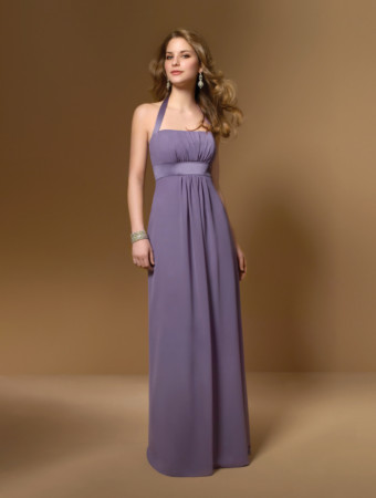 Alfred Angelo Bridesmaid Dress photo 1030694-1