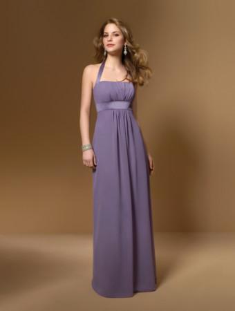 Alfred Angelo Bridesmaid Dress photo 1030694-1