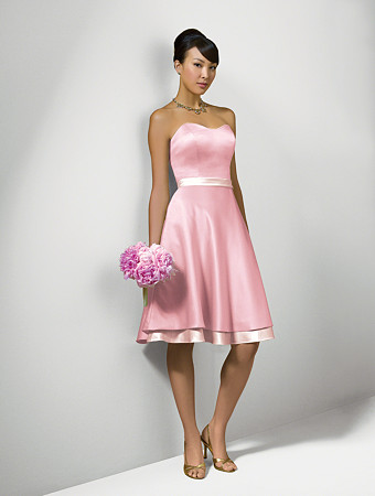 Alfred Angelo... Find the perfect Wedding Dress, Bridesmaid Dress, Prom Dress, :  bridal bride wedding gown