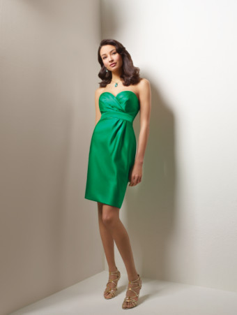 MOH dress photo 1