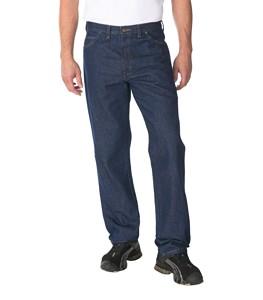 Wrangler® Cowboy-Cut Original Fit Jean