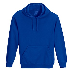 Fruit of The Loom® Best™ Hooded Sweatshirt