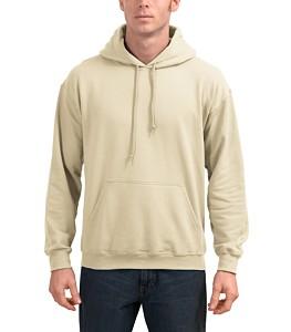 Gildan® Heavy Blend™ Hooded Sweatshirt