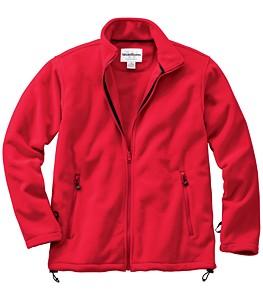 WearGuard® System 365® blouson en micro-molleton hydrofuge