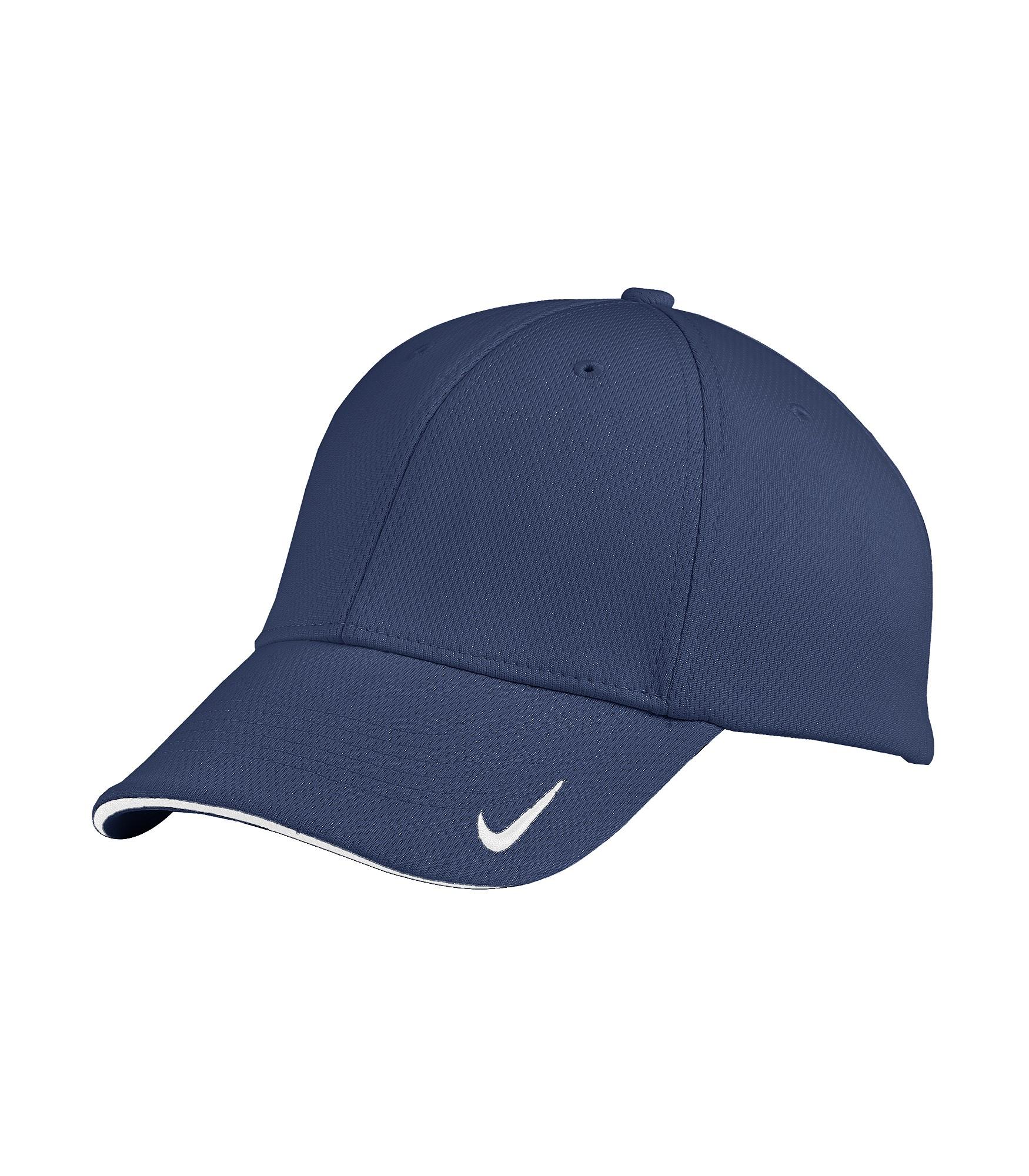 b144898f4 AMP_US | Nike Golf Dri-FIT Mesh Swoosh Flex Sandwich Cap