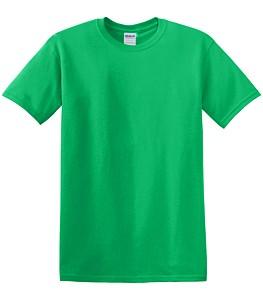 d35466350 AMP_US | Gildan® Heavy Cotton™ 100% Cotton T-Shirt