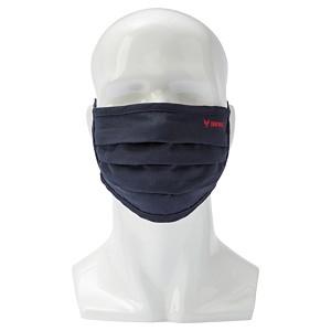 Canadian Linen masques en DRIFIRE® FR - paquet de 50