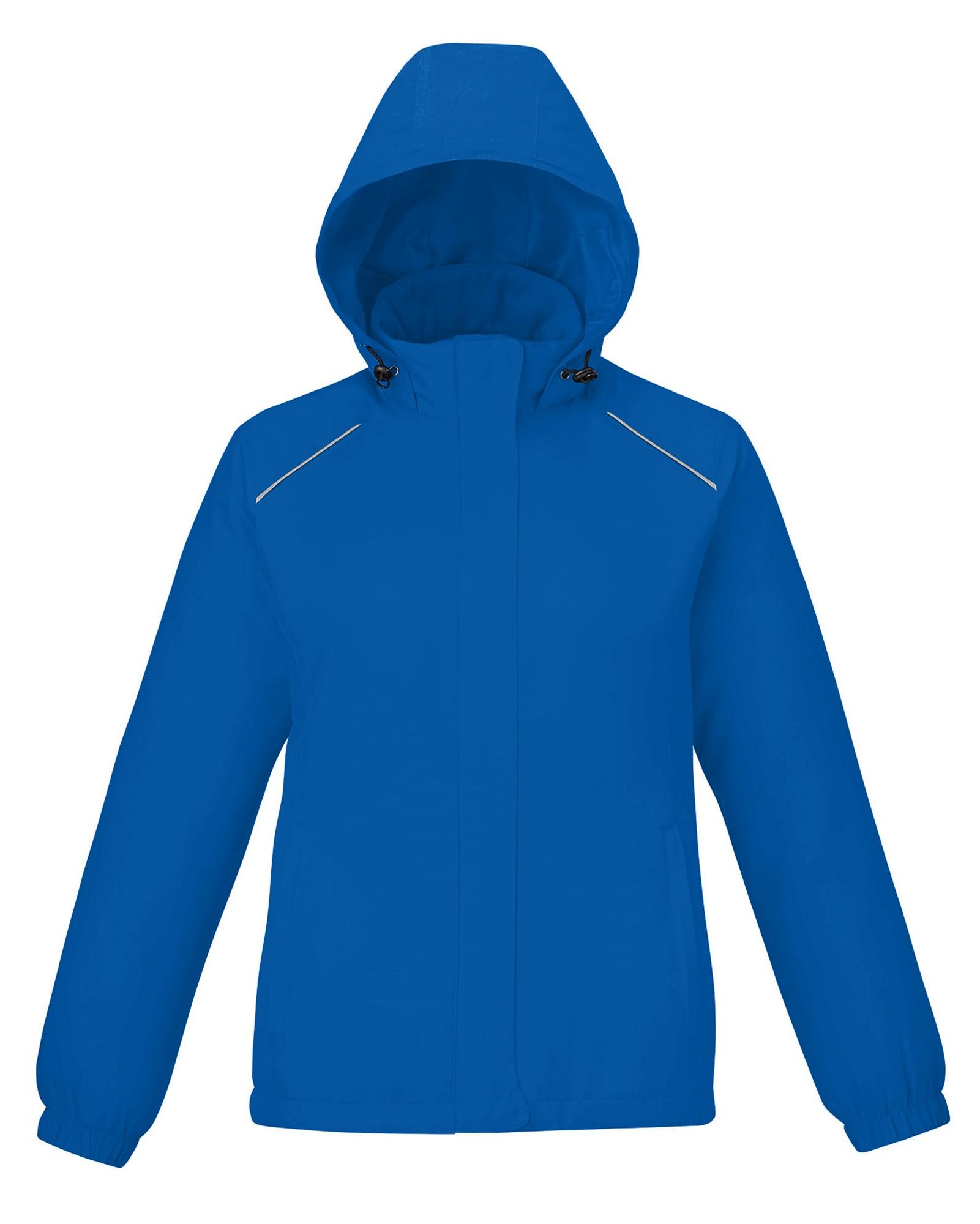 24e520a843a AMP_CA | Brisk Core365™ Ladies Insulated Jacket