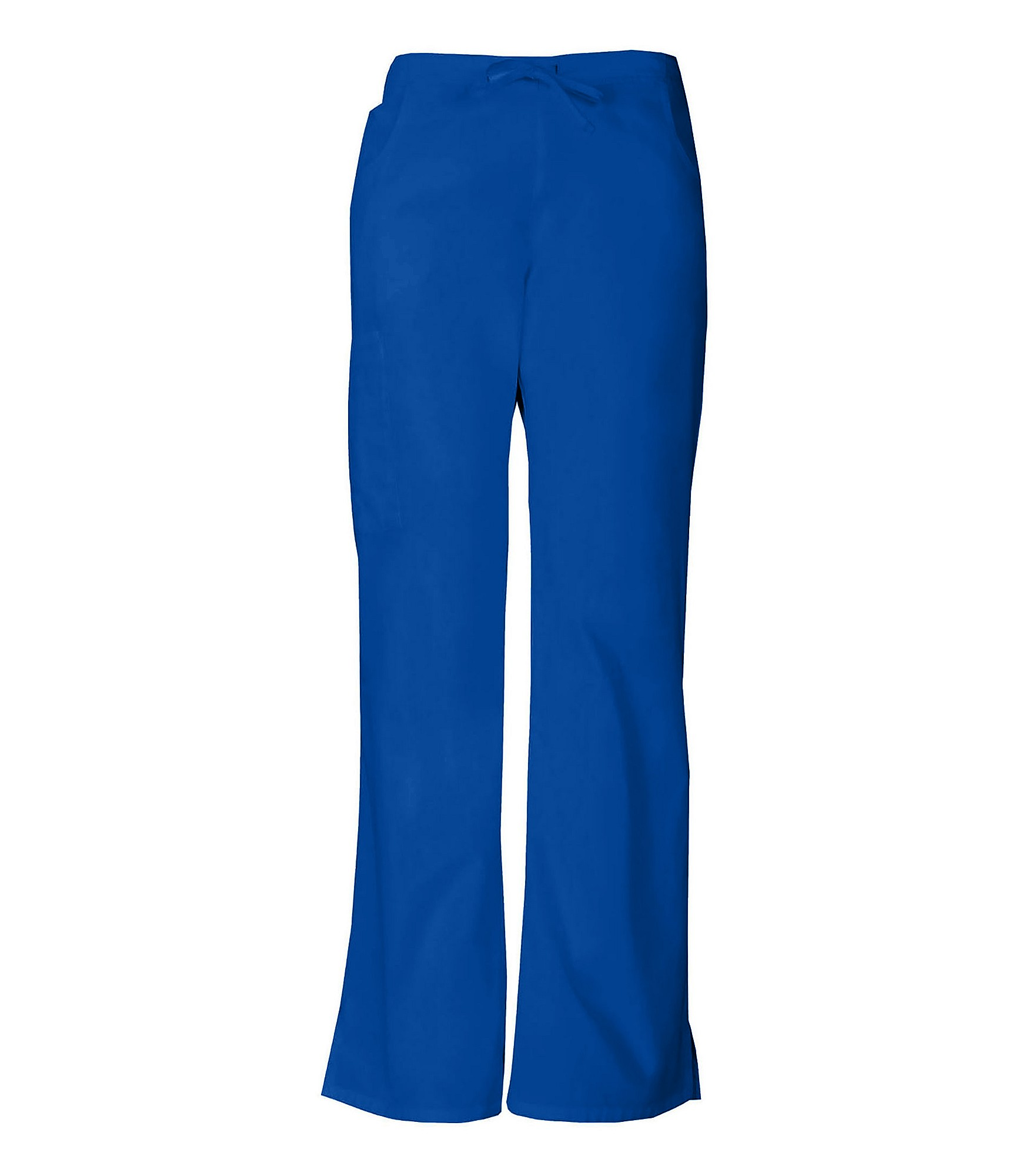 e6655bee79b ... Dickies® EDS Signature Ladies Classic fit Mid Rise Drawstring Cargo  Pant. Zoom. Loading zoom
