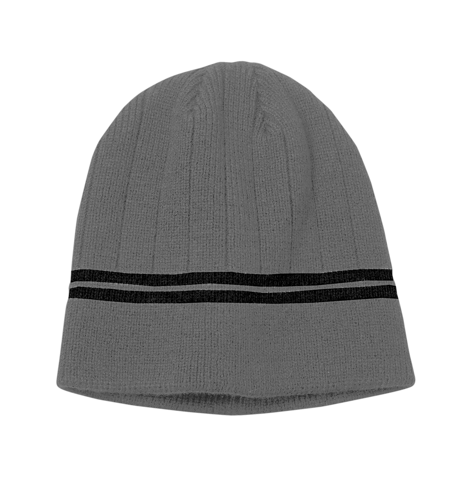 6564a3a5bae ... ATC® Drop Needle Knit Beanie. DISCONTINUED. Zoom. Loading zoom