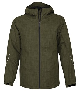 Dryframe® Thermo Tech Jacket
