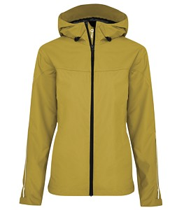 DryFrame™ Dry Tech Ladies Shell System Jacket