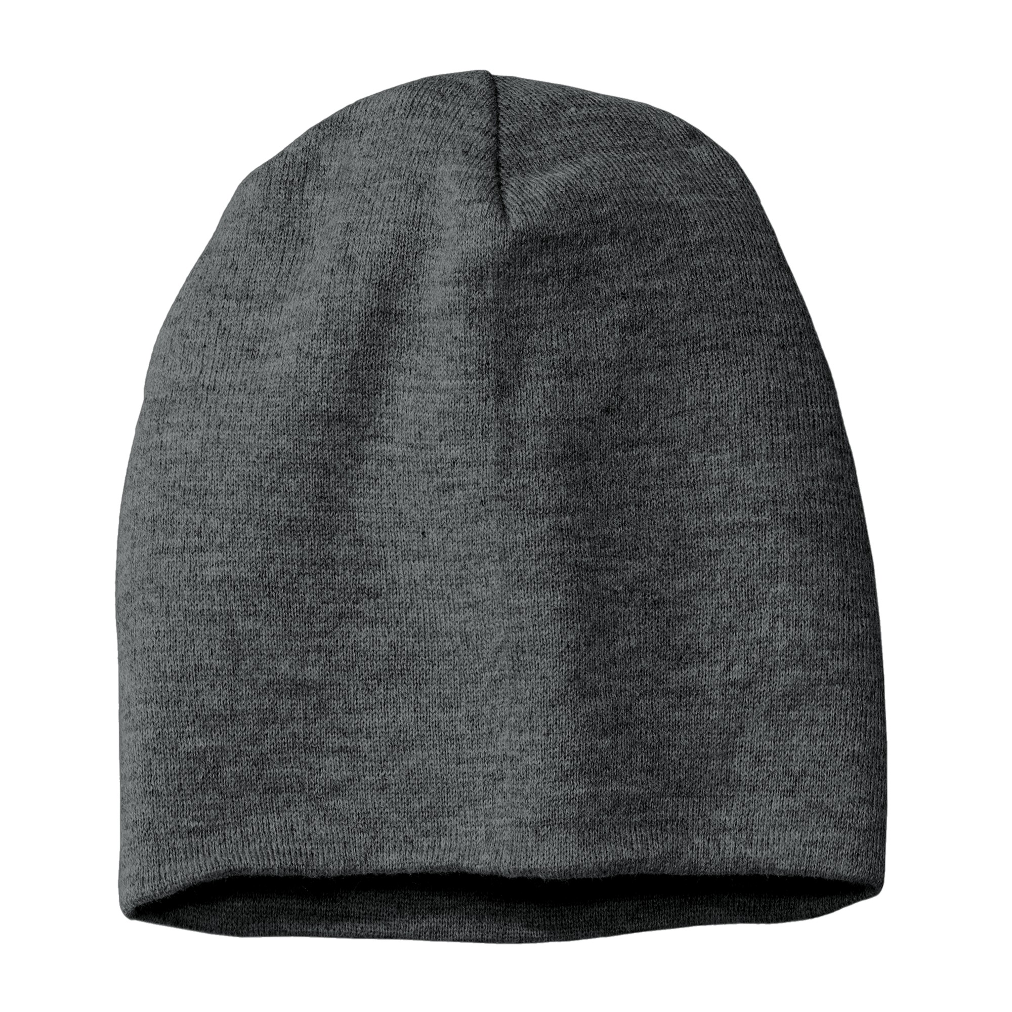 ab49c3b5645 ... Accessories     District® Slouch Beanie. Zoom. Loading zoom
