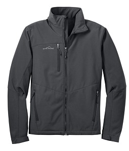 Eddie Bauer® Soft Shell Jacket