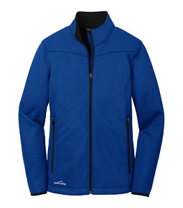 Eddie Bauer® Weather Resist Soft Shell Ladies Jacket