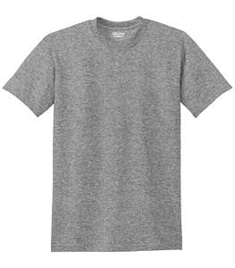 Gildan® DryBlend® T-Shirt