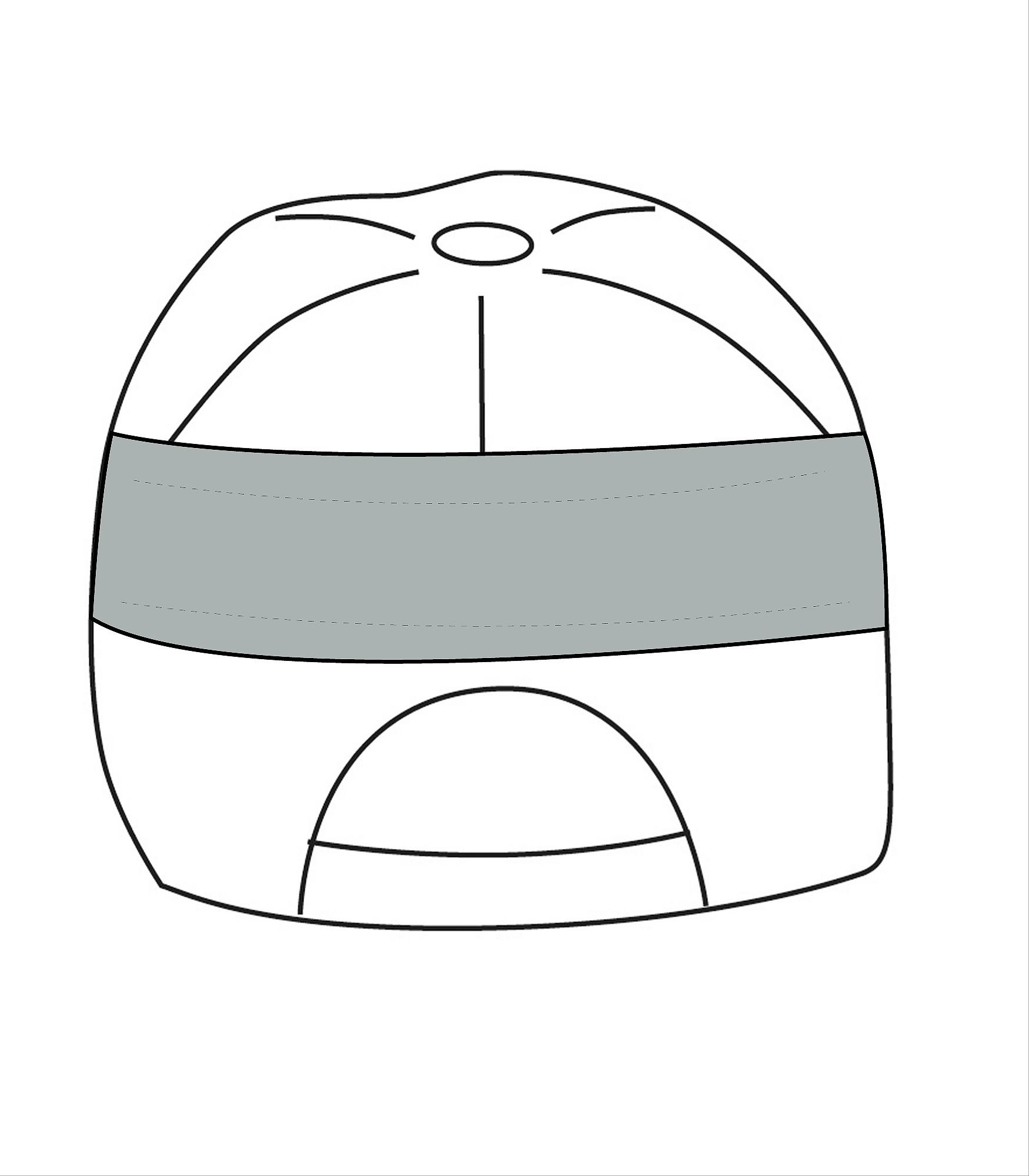 HVA154