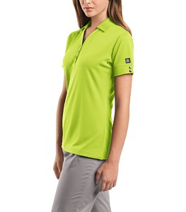 OGIO® Ladies Glam Polo