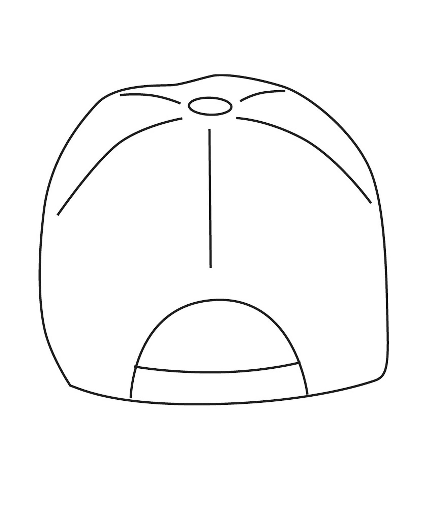 NE200