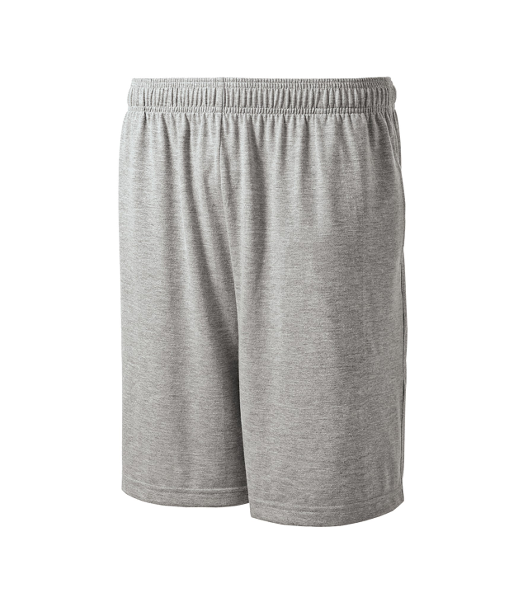 Amp Us Employee Sport Tek Jersey Knit Shorts With Pockets As low as $19.00 regular price $30.00. amp us employee sport tek jersey knit shorts with pockets