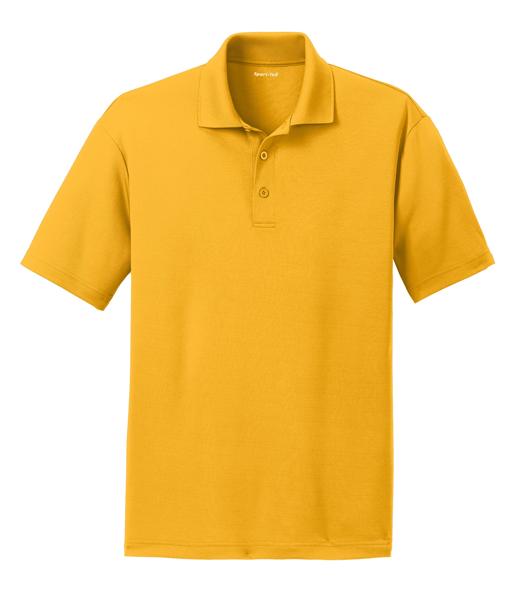 8d2bb2036 ... Sport-Tek® PosiCharge™ RacerMesh™ Polo. Zoom. Loading zoom. ST640