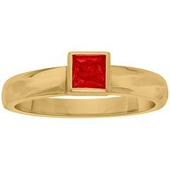 Treasure Women's Class Ring - 700116000251415 - Jared