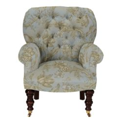 Ashford Chair - Ballard Designs