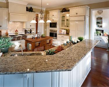 Shaw Builderflooring Home Foundations Flooring Virtual Room Designer