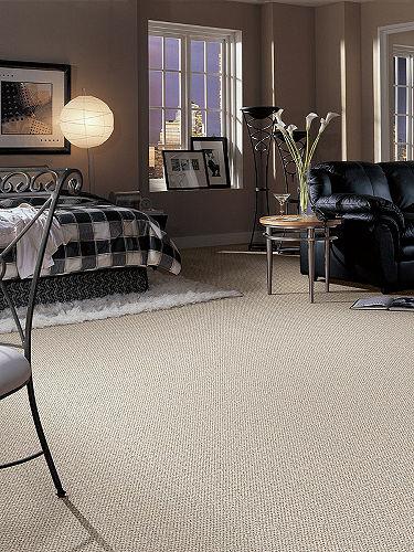 Overstock Flooring Depot Virtual Room Designer