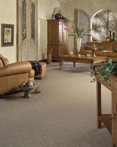 Creative Design Interiors Virtual Room Designer