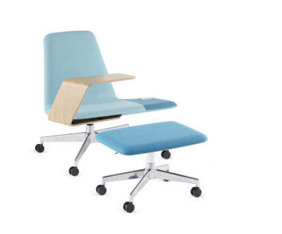 Design Your Own Harbor Work Lounge