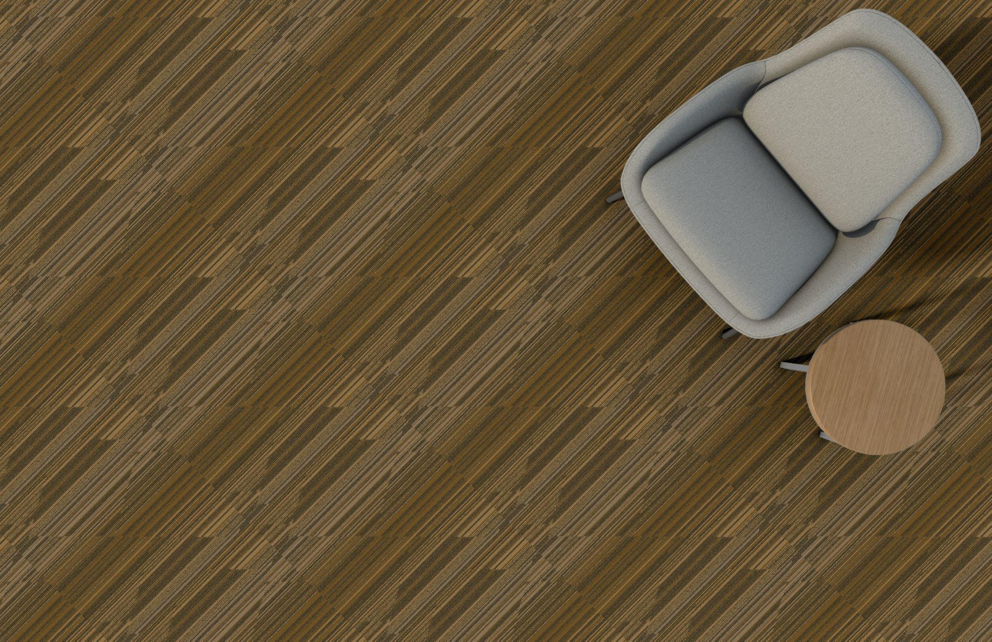 carpet tile streetscapes tile haste mohawk group. Black Bedroom Furniture Sets. Home Design Ideas