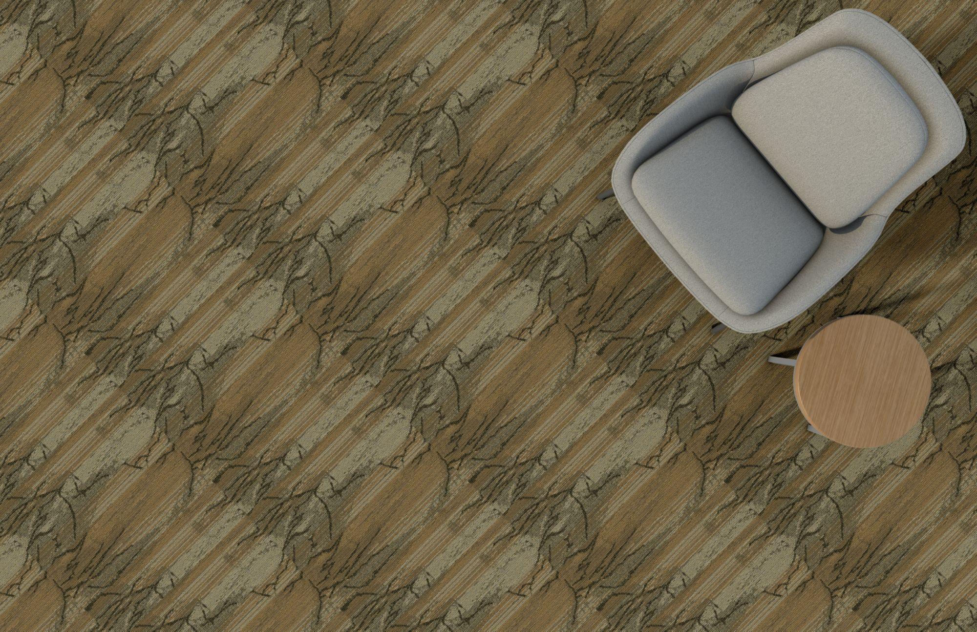 Carpet Tile Transformative Tile Oasis Mohawk Group
