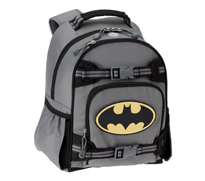 Batman™ Small Backpack