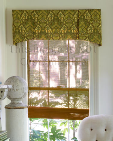 Kitchen Curtains - Kitchen