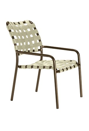 Anyone Here Ever Quot Re Strap Quot Your Outdoor Furniture