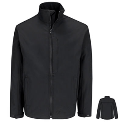 Men's Soft-Shell - JP66