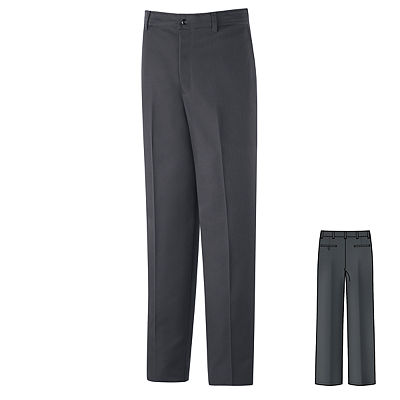 Men's DuraKap® Industrial Pant - PT20