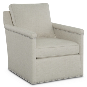 Henry Swivel Chair