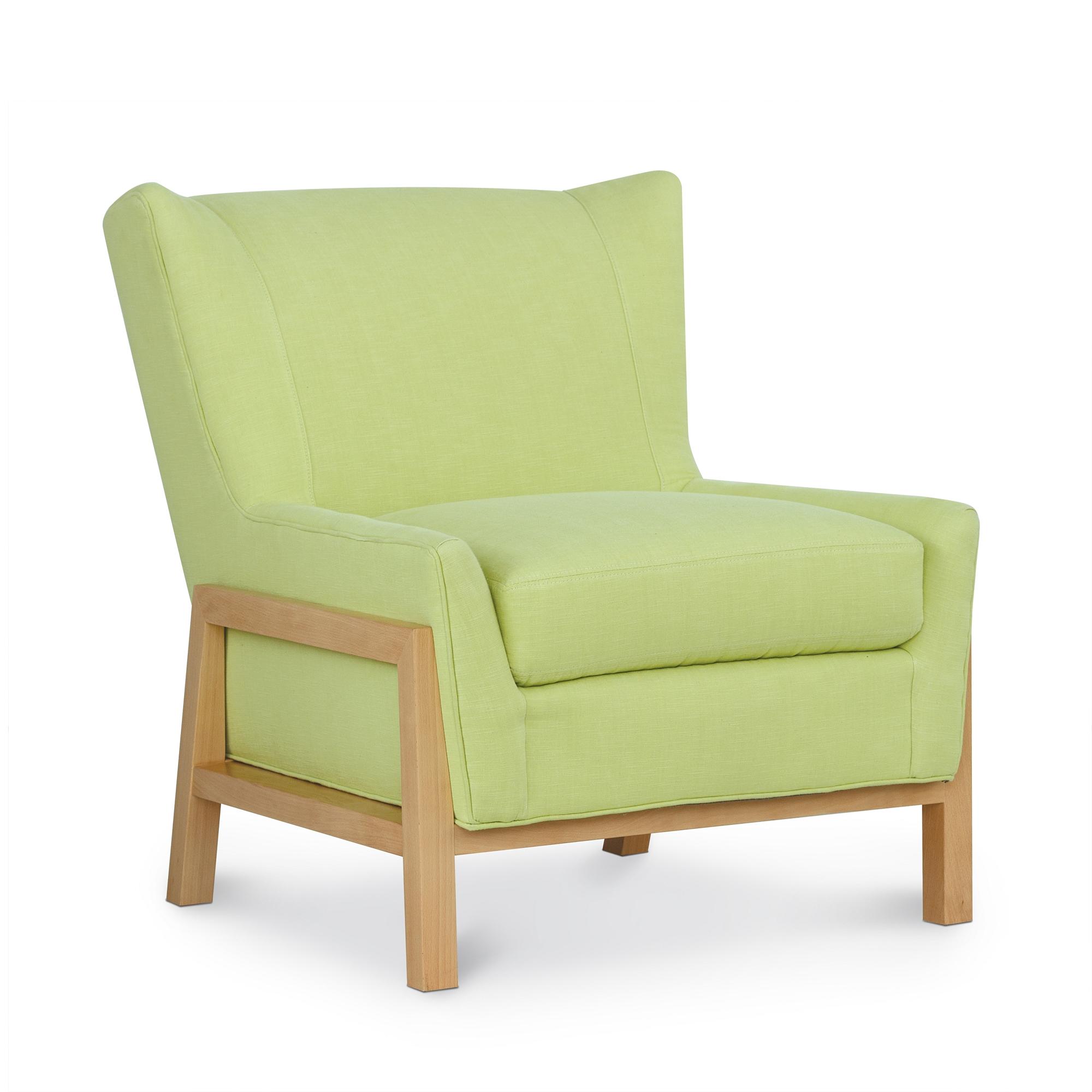 Mimi Chair