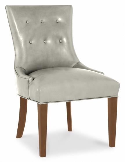 French Press Coffee Maker Asda : Jill Chair Best Home Design 2018