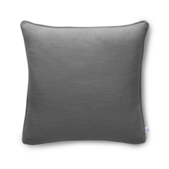 "16"" x 16"" Welted Pillow"