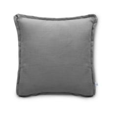"16"" x 16"" Flanged Pillow"