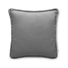 "16"" x 16"" Flanged Pillow"