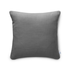 "16"" x 16"" Knife Edge Pillow"