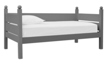 Ripple Day Bed