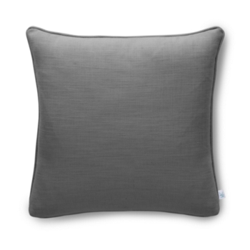 Welted Pillow